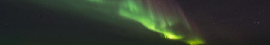 900x150_aurora